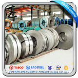 201 Cold Rolled Stainless Steel Strips Price