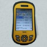 New Condition Hi-Target GPS Navigator GPS Tracker Handheld GPS Receiver