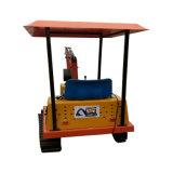 Hot Sell Children Excavator Toys