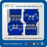 The Newest Bluetooth Phone PCB/PCBA
