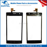 Wholesale Touch Screen for Nyx 50fa412-V1 Repair Replacement