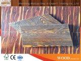 China Cheap Wood Furniture Melamine MDF Board