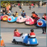 Cute Animal Kiddle Ride Electric Car for Sale