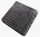 Waterproof Telecommunication Manhole Cover Made in China