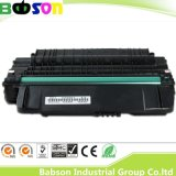 Babson Compatible Toner Cartridge Mlt-D209L for Samsung Ml2855