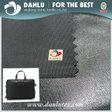 100% Nylon 210d Oxford Fabric PU Coated for Bag
