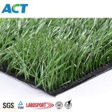 Diamond Shape artificial Grass for Football