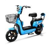 New Chinese Adult Ebike Electrica Electric Bike Electro Bike