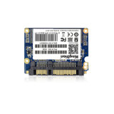 SATA2 Halfslim 8GB Solid State Drive SSD Hard Disk