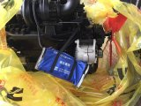 Cummins Water-Cooled 6bt Diesel Egnine