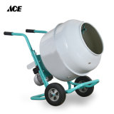 Concrete Mixer Spare Parts (C-160) with High Quality