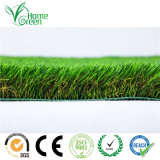 Best Price Carpet Artificial Grass Turf for Wall Decoration