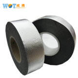 Heat Reflective Wire Harness Tape