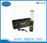 Fast-Heated Wax/Oil/Bud DAB Vapor Dabliss Bho 420 / 710 Vape Electronic Cigarette Vaporizer
