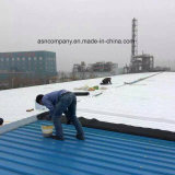 Steel Frame Structure Roof Heat Insulation, Keep Warm, Keep Cold Materials
