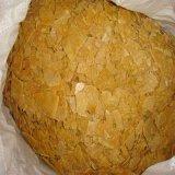 Sodium Hydrosulphide Sodium Hydrosulfide 70% Nahs Yellow Flakes with Low Price