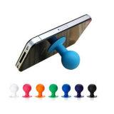 Cheap Universal Silicone Small Phone Sucker Holder