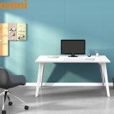 Cheap Contemporary Executive Desk Home Office Furniture