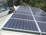 2kw Self Generating Solar Power System and Portable 3000W Solar Power Generator System