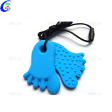 Cheap Custom Shaped Autistic Children Educational Toys
