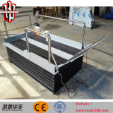 Scissor Lift Platform Outdoor Electric Wheelchair Lift Elevator for Sale