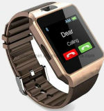 OEM Cheap Smart Multifunctional Bluetooth Photograph Phone Smart Watch