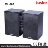 60 Watts 2.0 Active Teaching Speaker