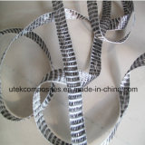 20mm Width Carbon Ud Glass Tape