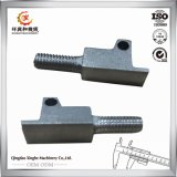 OEM Aluminum Die Casting Mould Factory with Metal Casting