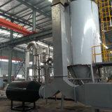 Spray Drying Machine for Milk, Stevia, Spirulina, Protein, Coffee, Egg, Resin Spray Dryer
