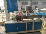 Hygenic Toilet Paper Rewinding and Packing Production Line