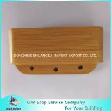 Customized Bamboo Box/Bamboo Craft