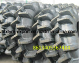 Paddy Tractor Tyre 11.2-24 12.4-26 Agriculture Tyre R-2