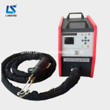 220V High Frequency Small Portable Handheld Induction Brazing Machine