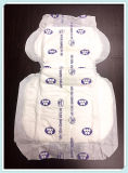 High Quality and Best Comfortable Disposable Adult Diapers