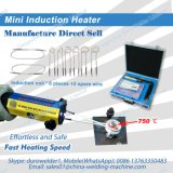 Portable Induction Heating Device/Mini Inductor