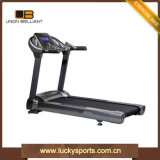 Sports Equipments Gym Club Aerobic AC Motor Luxury  Electric  Treadmill