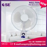 16 Inch Copper Motor Power Consumption Price Blower Wall Fan