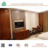 Mahogany Twin Bed Room Furniture Bedroom Set