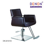 Nice Desig Salon Furniture Package Stable Barber Chairs (DN. B1010)