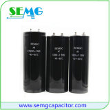 Hot Sale Super Capacitor 1700UF 250V Promotion Price Motor Capacitor