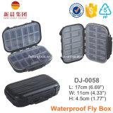 Waterproof Fly Fishing Box