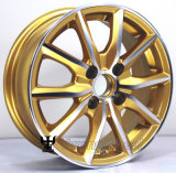 14 Inch Alloy Wheel for All Cars, OEM Alloy Wheel, Replica Alloy Wheels.