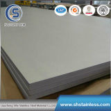 SUS 321 Stainless Steel Sheet with Best Prices and High Quality