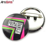 Wholesale Custom Design Cheap Promotion Gift Button Badge