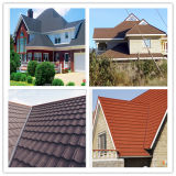 Cheap Asphalt Shingles Roofing Tiles New Building Materials Price From Chinese Roof Tiles
