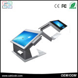 "15""17"" 19"" Touch Screen All in One POS Windows System Terminal"