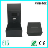 5 Inch IPS LCD Video Greeting Box