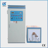 New Condition and Ce Certification Aluminum Heating Machine