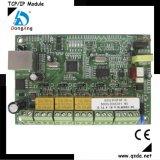 Alarm Network Module for Honeywell and DSC (DA-2300YT-G)